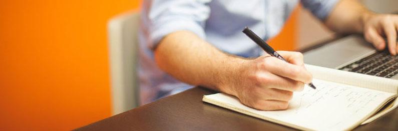 Rehab Jigsaw  – Recruiting Associate Occupational Therapists