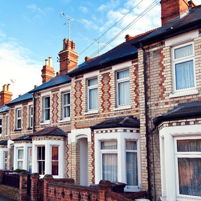 housingprovidersimg